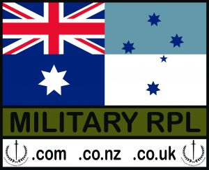 LDS Military RPL 2020 002