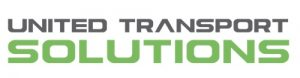United Transport Solutions logo