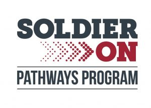 Pathways Program logo