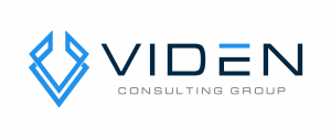 Platinum Viden Consulting Group Side White