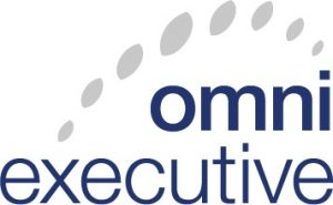 2019 New Omni Executive logo