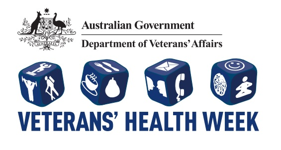 Veterans Health Week