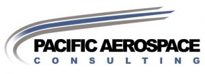 Gold Pacific Aerospace Consulting logo
