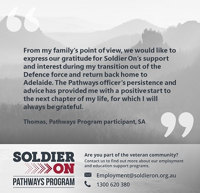 Thomas Pathways quote for SO website 1