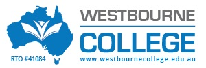 Westbourne College Logos