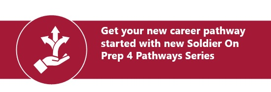 New Prep 4 Pathways icon